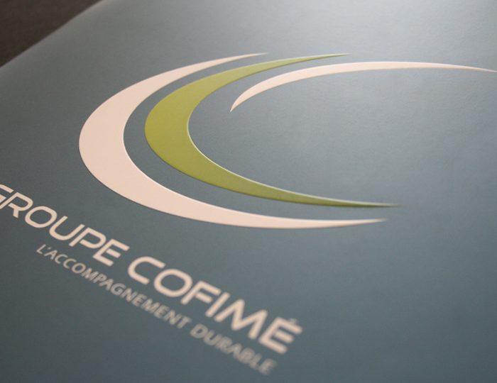 Groupe Cofimé