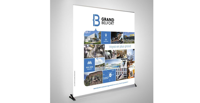 Grand Belfort