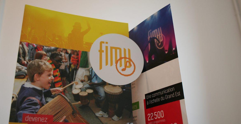 FIMU 2015