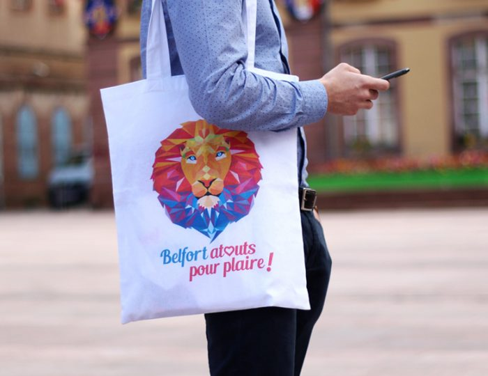 Objets publicitaire : Un événement inédit en France!